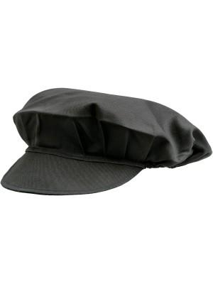 DELI CAP