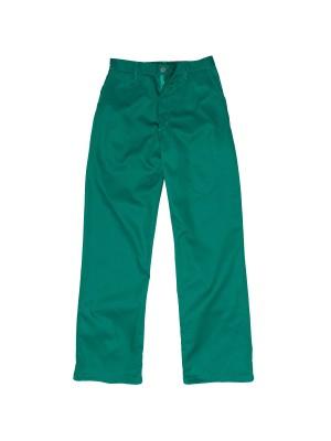Javlin Premium Polycotton Conti Trousers