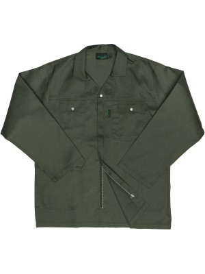 Javlin Premium Polyviscose Acid Resistant Conti Jacket