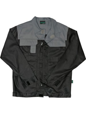 Two Tone Conti Jackets