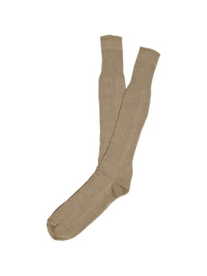CUSHION SOLE SOCKS