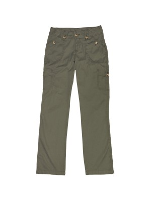 SAFARI CARGO PANTS WOMENS
