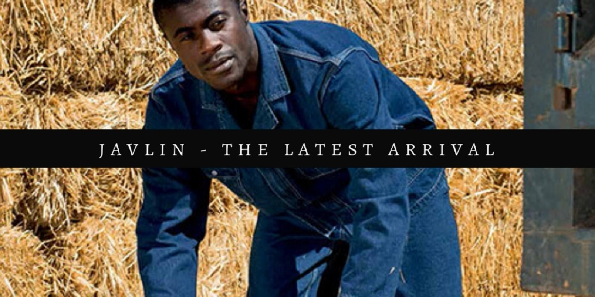 Overalls Conti Suits online store - shop for Boiler Suits