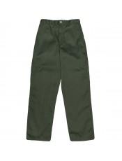 Javlin Premium Polyviscose Acid Resistant Conti Trousers