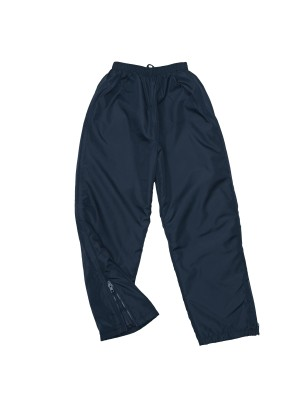 Javlin Ice Waterproof Freezer Trousers
