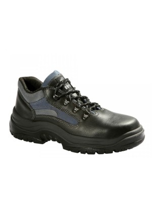 BOVA Bremen Safety Shoe