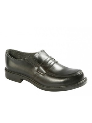 BOVA Cambridge Safety Shoe