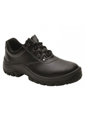 BOVA Radical Safety Shoe