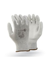 DROMEX ANTI-STATIC GLOVES