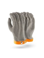 DROMEX CHAIN MAIL GLOVE
