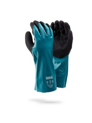 DROMEX ULTI-CHEM CHEMICAL GLOVE