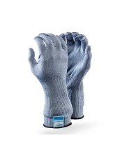 DROMEX CUT5 FOOD GLOVE