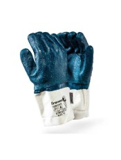 DROMEX CUT5 CHEMICAL GLOVE