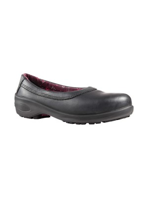 SISI Court Safety Shoe