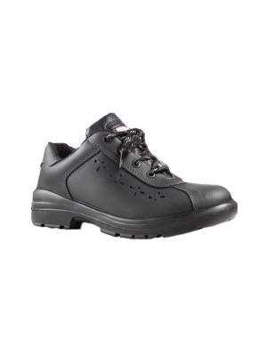 SISI Madonna Safety Shoe