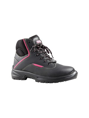 SISI Reese Safety Boot