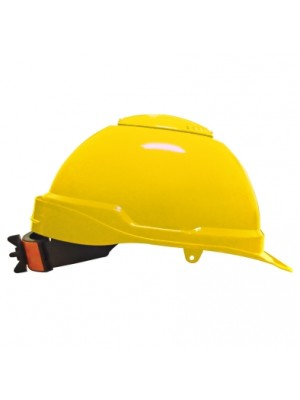 Nikki Safety Helmet